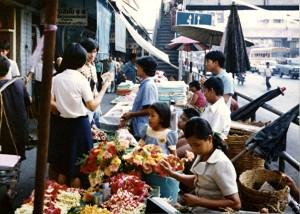 bangkok street scene2